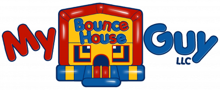 My Bounce House Guy LLC Port St. Lucie FL